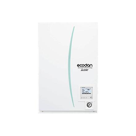 Ecodan Hydrobox (alleen verwarmen) FTC6