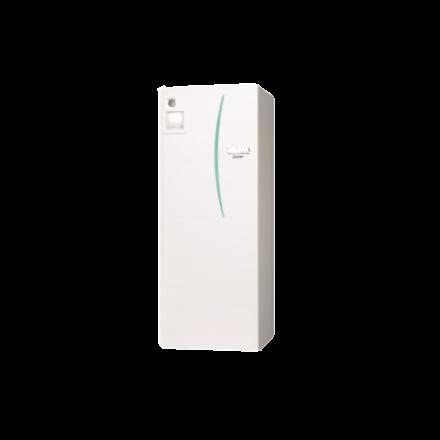 Ecodan Monoblock Cylinder unit (koelen of verwarmen)