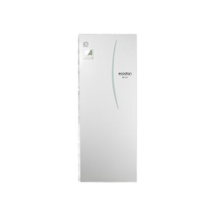 Ecodan Cylinder unit 200 liter (koelen of verwarmen) FTC6