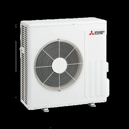 RAC Standaard Inverter 7,1 kW buitenunit