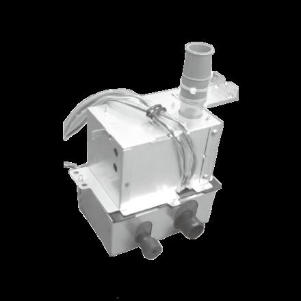 Condenspomp PCA-M35-50KA / PCFY-P40VKM