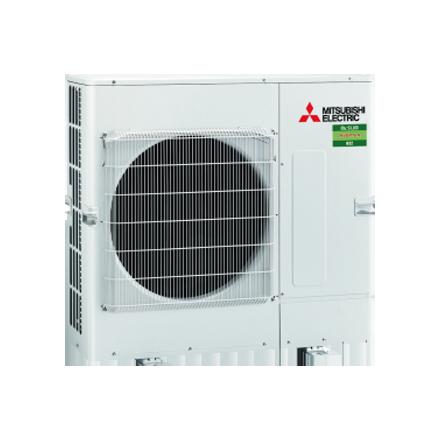 Mr. Slim Standaard Inverter 12,5 kW buitenunit